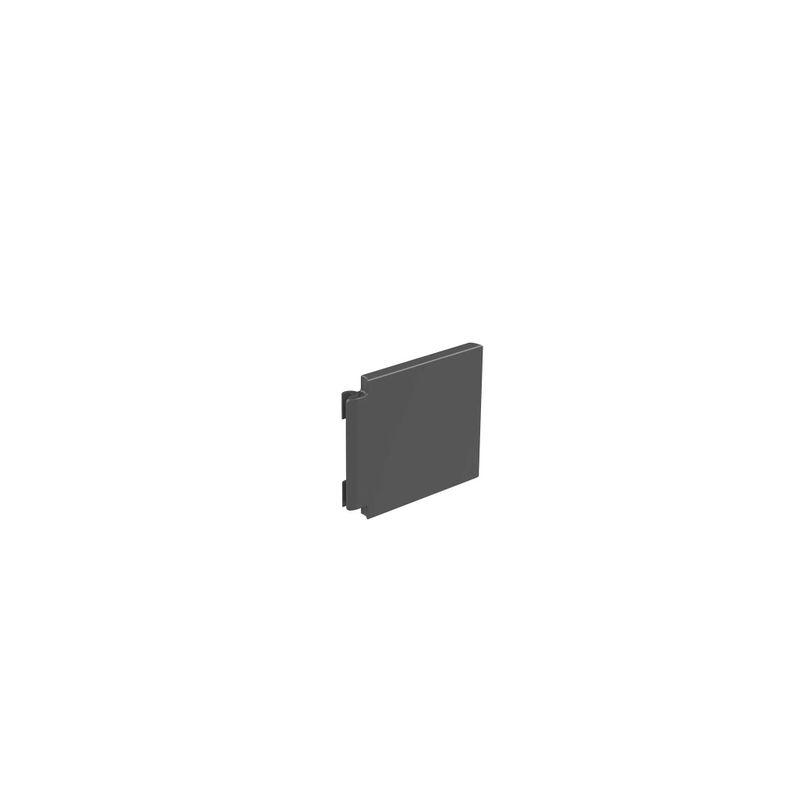 Sportello laterale di ricambio GoPro HERO5 Session Replacement Door