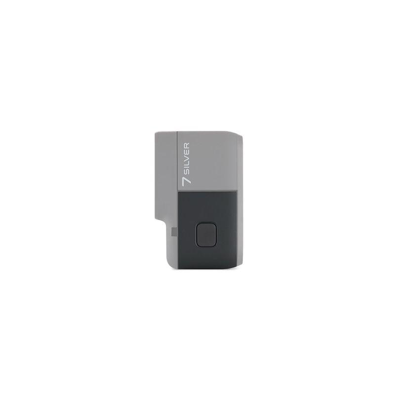 Sportello laterale di ricambio GoPro HERO7 Silver Replacement Door