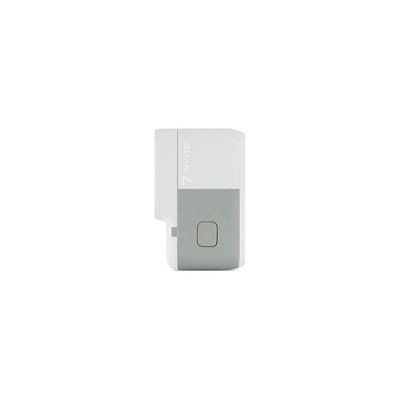 Sportello laterale di ricambio GoPro HERO7 White Replacement Door
