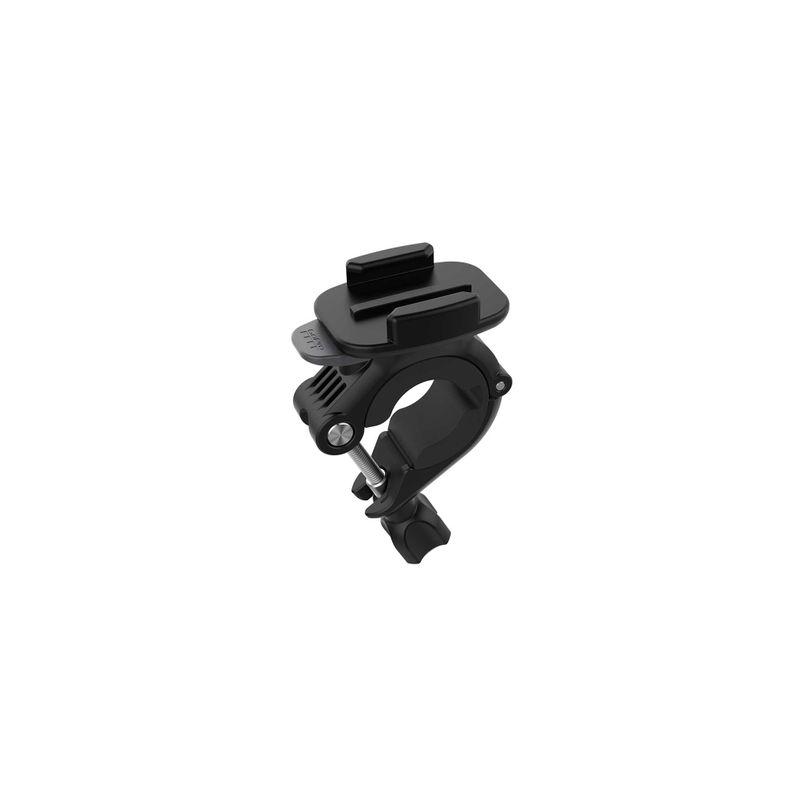 Supporto manubrio/sellino/asta GoPro Handlebar per angolazioni perfette