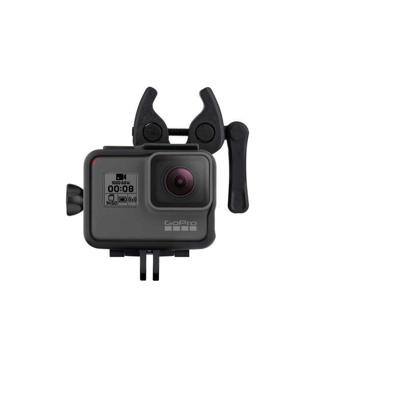 Supporto Sportsman Mount GoPro HERO5 per Caccia e Pesca