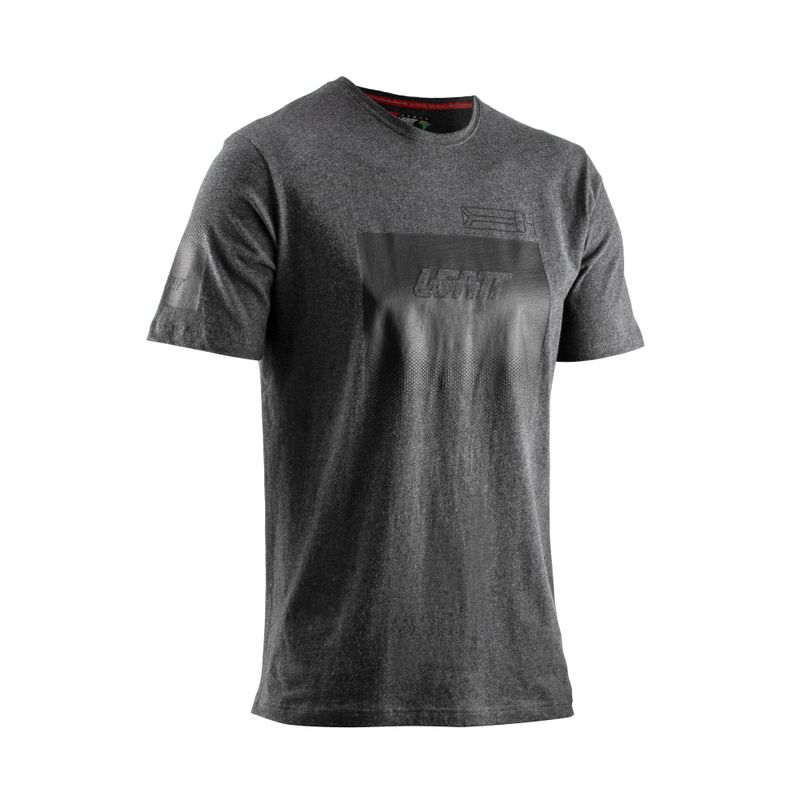 T-Shirt Leatt Fade da adulto