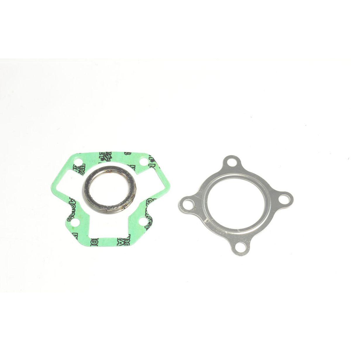 Athena P400485600018 Top End Gasket Kit