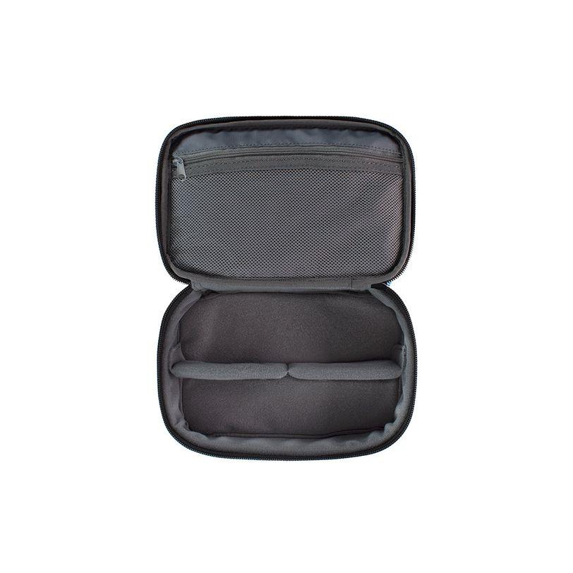 Valigetta Soft GoPro Campervan per proteggere i proprio accessori