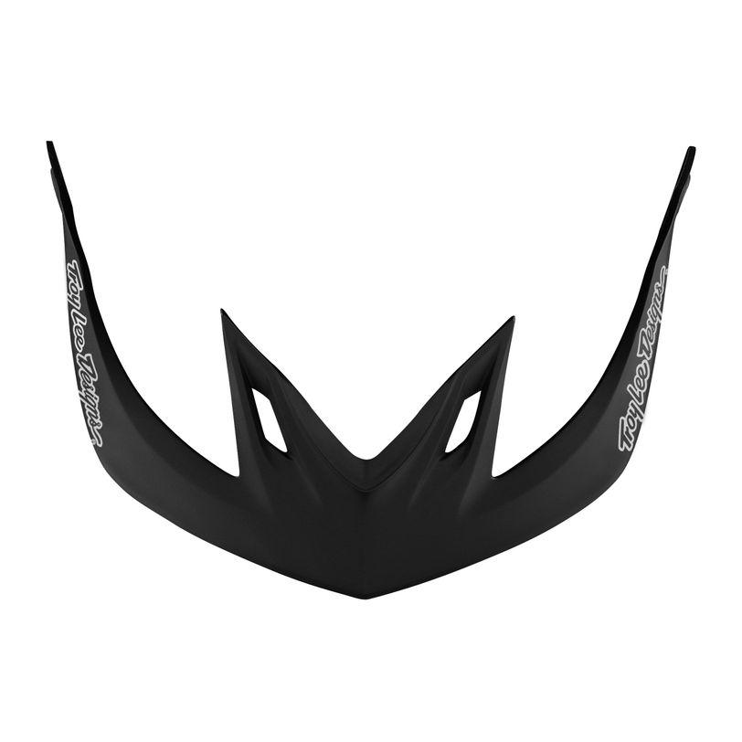 Visiera casco di ricambio per casco MTB A2