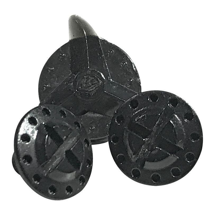 Viti TLD Plastic Propeller Screw in plastici per caschi TLD