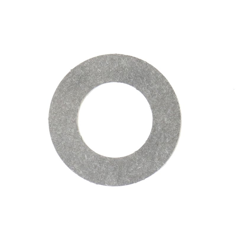 Washer D. 14x25x0,5