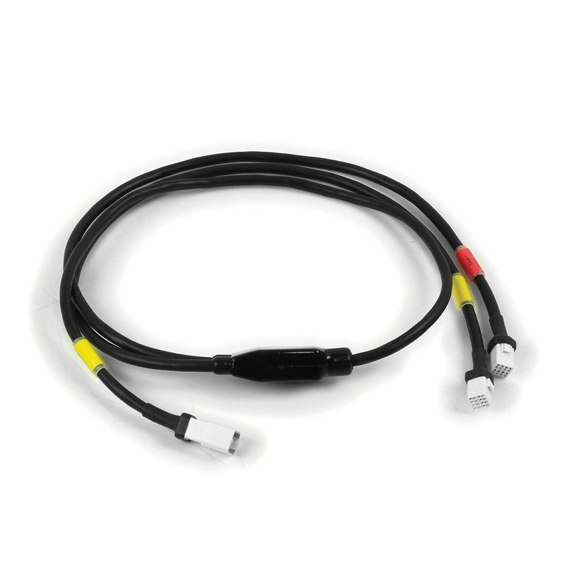 WiFiCOM Accessory cable for ECU GP1-EVO/RX1-EVO/RX1-PWR
