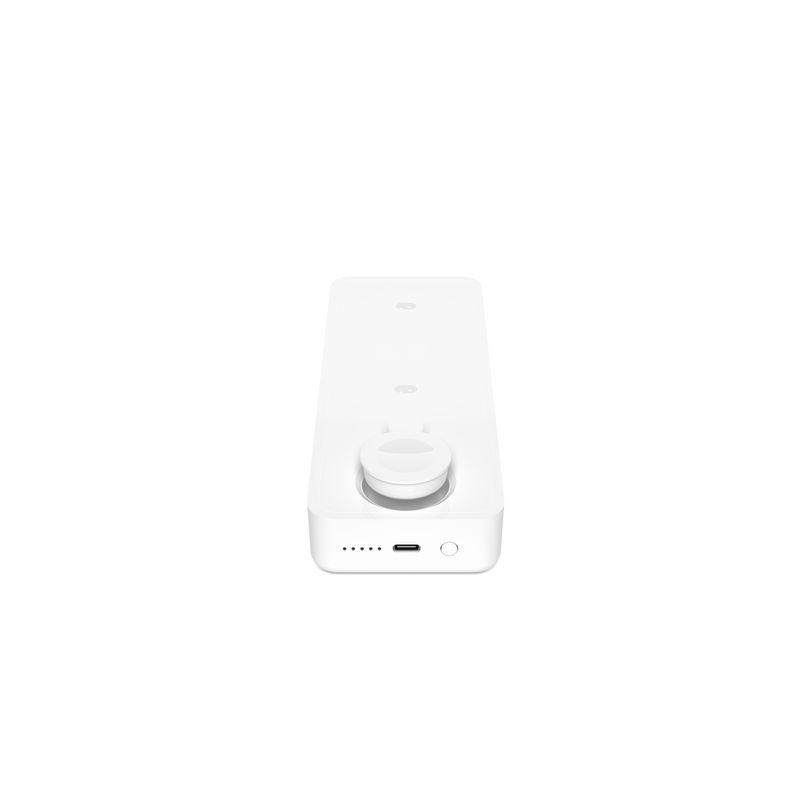 Wireless Power Bank per telefono, computer, Apple Watch, AirPods da 10.000 mAh