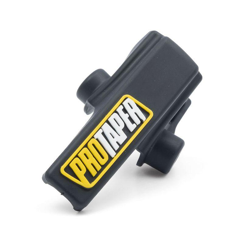 XPS Profile Pro Brake Lever