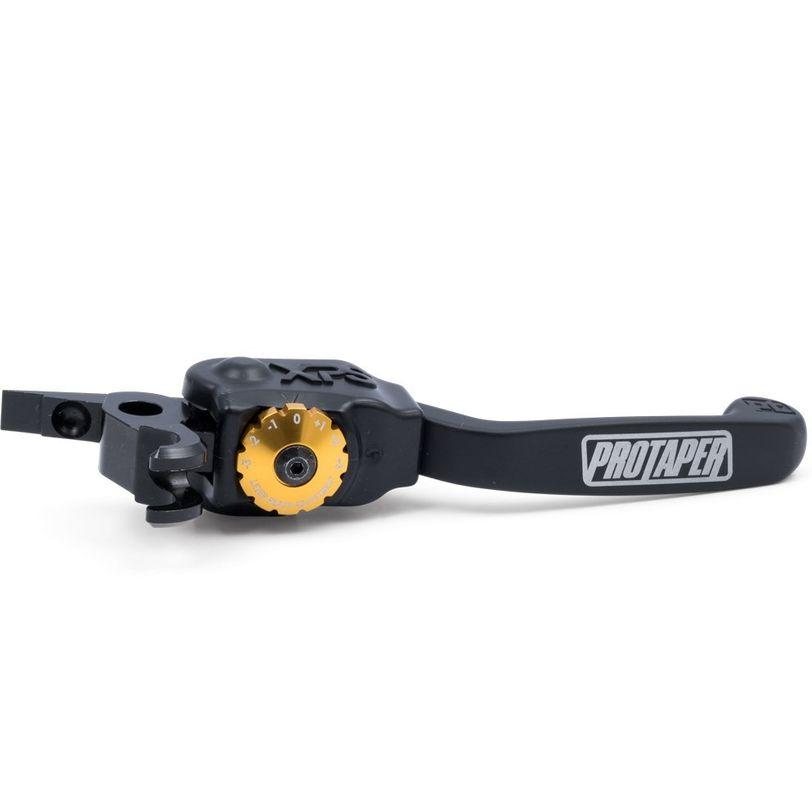 XPS Profile Pro Front Brake Lever
