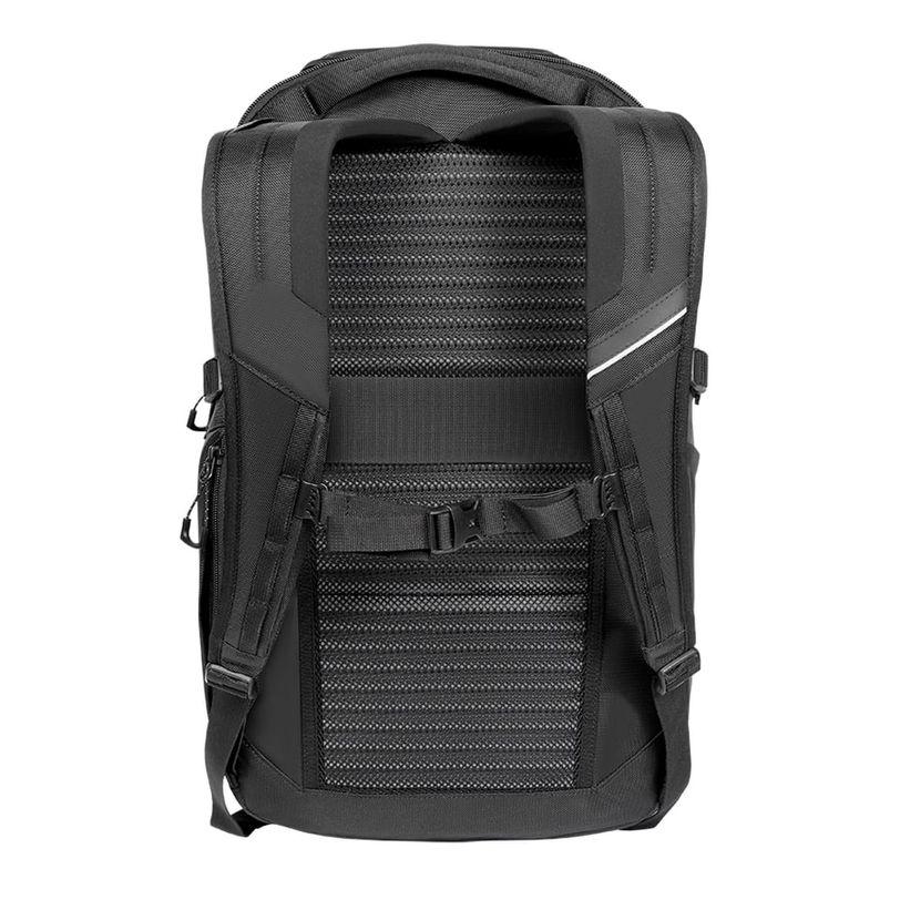 Zaino Summit Pack da lavoro e tempo libero dal design elegante